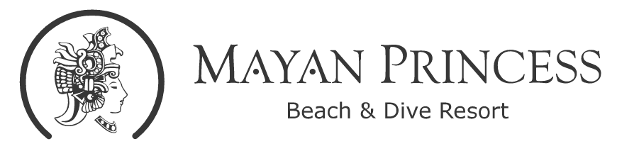 Mayan Princess Beach and Dive Resort