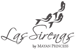 Las Sirenas by Mayan Princess